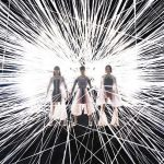 [Album] Perfume – Future Pop [FLAC/ZIP][2018.08.15]