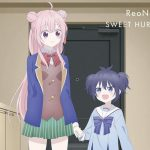 "[Single] ReoNa – SWEET HURT ""Happy Sugar Life"" Ending Theme [MP3/320K/ZIP][2018.08.29]"