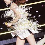 [Concert] Namie Amuro Final Tour 2018 ~Finally~ at Tokyo Dome [BD][1080p][x264][AAC][2018.08.29]