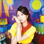[Single] Haruka Tomatsu – TRY & JOY [MP3/320K/ZIP][2018.09.05]