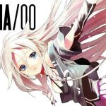 [Single] Lia – IA/00 [MP3/320K/ZIP][2011.12.29]