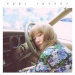 [Single] YUKI – Traumerei [MP3/320K/ZIP][2018.09.19]