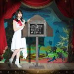 [Single] Nana Mizuki – WONDER QUEST EP [MP3/320K/ZIP][2018.09.26]