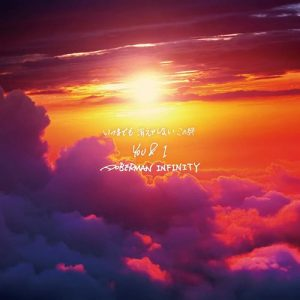 [Single] DOBERMAN INFINITY – YOU & I [AAC/256K/ZIP][2018.09.26]