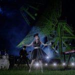 [PV] GARNiDELiA – BLAZING [BD][1080p][x264][FLAC][2015.01.21]