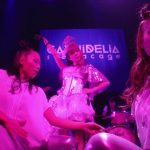"[Concert] GARNiDELiA – Lamb. (GARNiDELiA 1st LIVE ""stellacage vol. I"") [BD][1080p][x264][FLAC][2015.01.21]"