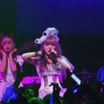 "[Concert] GARNiDELiA – Love or Game (GARNiDELiA 1st LIVE ""stellacage vol. I"") [BD][1080p][x264][FLAC][2015.01.21]"
