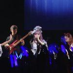 "[Concert] GARNiDELiA – grilletto (GARNiDELiA 1st LIVE ""stellacage vol. I"") [BD][1080p][x264][FLAC][2015.01.21]"