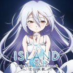 ISLAND Original Soundtrack [MP3/320K/ZIP][2018.09.26]
