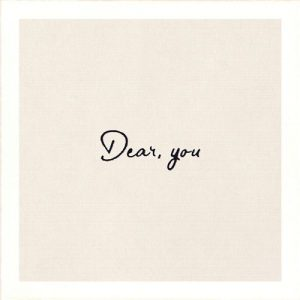 [Single] Ai Otsuka – Dear, you [AAC/256K/ZIP][2018.10.03]