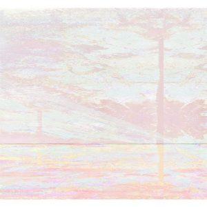 """[Single] österreich – Rakuen no Kimi [MP3/320K/ZIP][2018.12.12] ~ """"Tokyo Ghoul:re Season 2"""" Ending Theme"""