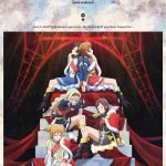 Shoujo☆Kageki Revue Starlight Insert Song Album Vol.2: La Revue de Soirée [MP3/320K/ZIP][2018.10.17]
