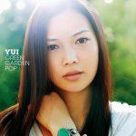[Album] YUI – GREEN GARDEN POP [MP3/320K/ZIP][2012.12.05]