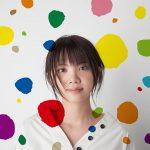 [Album] Kiyoe Yoshioka – Utairo [MP3/320K/ZIP][2018.10.24]