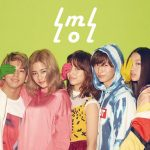 [Album] lol – lml [AAC/256K/ZIP][2018.10.30]