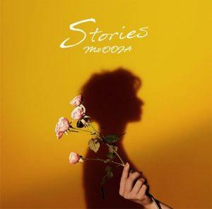 [Mini Album] Ms.OOJA – Stories [MP3/320K/ZIP][2018.10.24]
