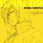 BANANA FISH ORIGINAL SOUNDTRACK [MP3/320K/ZIP][2018.09.26]