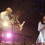 [PV] fhána – LisAni! LIVE 2016 Performance [BD][1080p][x264][FLAC][2016.04.27][2016.04.27]
