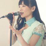 [PV] fhána – Outside of Melancholy ~Yuutsu no Mukougawa~ [BD][1080p][x264][FLAC][2015.02.04]