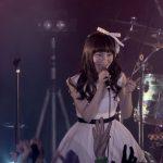 [Concert] fhána – tiny lamp -Live- [BD][1080p][x264][FLAC][2015.02.04]