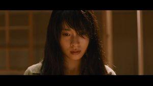 [PV] Aimer – Black Bird (Movie ver.) [DVD][720p][x264][FLAC][2018.09.05]