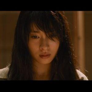 [PV] Aimer – Black Bird (Movie ver.) [DVDRip][720p][x264][FLAC][2018.09.05]