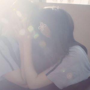 [PV] Aimer – Refːrain [DVDRip][720p][x264][FLAC][2018.09.05]