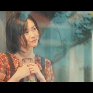 [PV] Saori Hayami – Atarashii Ashita [DVDRip][720p][x264][FLAC][2018.09.05]