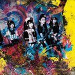 [Concert] BAND-MAID WORLD DOMINATION TOUR 2018 @ ZEPP TOKYO [BD][1080p][x264][AAC][2018.04.13]