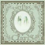 [Album] ClariS – Fairy Party [MP3/320K/ZIP][2018.11.21]
