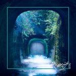 [Mini Album] Co shu Nie – Aurora [FLAC/ZIP][2018.10.24]