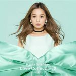 [Album] Kana Nishino – Love Collection 2 ~mint~ [MP3/320K/ZIP][2018.11.21]