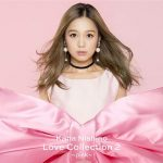 [Album] Kana Nishino – Love Collection 2 ~pink~ [MP3/320K/ZIP][2018.11.21]