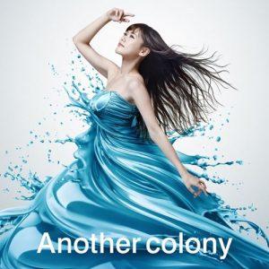 "[Single] TRUE – Another colony ""Tensei Shitara Slime Datta Ken"" Ending Theme [MP3/320K/ZIP][2018.11.07]"