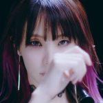 [PV] SawanoHiroyuki[nZk]:LiSA – narrative [DVD][720p][AAC][2018.11.28]