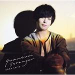 [Album] Soma Saito – quantum stranger [MP3/320K/ZIP][2018.12.19]