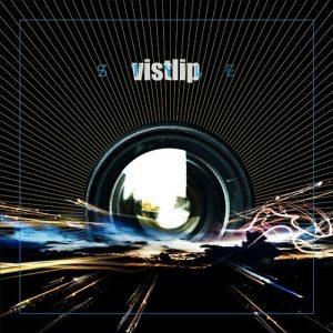 [Album] vistlip – STYLE [MP3/320K/ZIP][2018.11.28]