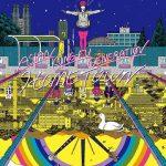 [Album] ASIAN KUNG-FU GENERATION – Hometown [MP3/320K/ZIP][2018.12.05]
