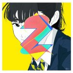 [Album] Cider Girl – Soda Pop Fanclub 2 [MP3/320K/ZIP][2018.11.28]