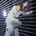 "[Single] LiSA – ADAMAS ""Sword Art Online: Alicization"" Opening Theme [Hi-Res/FLAC/ZIP][2018.12.12]"