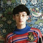 [Album] Taichi Mukai – PURE [AAC/256K/ZIP][2018.11.28]