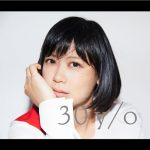 [Album] Ayaka – 30 y/o [MP3/320K/ZIP][2018.11.14]