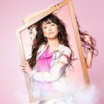 [Album] Hitomi Shimatani – misty [MP3/320K/ZIP][2018.11.28]