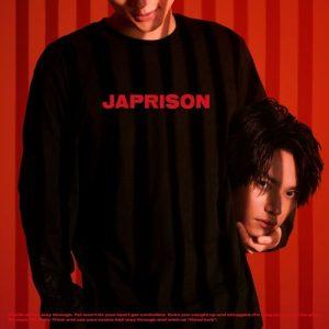 [Album] SKY-HI – JAPRISON [MP3/320K/ZIP][2018.12.12]