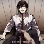 [PV] CHiCO with HoneyWorks – Pride Kakumei [DVD][720p][x265][FLAC][2015.11.18]