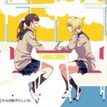 [PV] CHiCO with HoneyWorks – Twins [DVD][720p][x265][FLAC][2018.02.28]