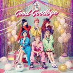 [Single] Dream Ami – Good Goodbye [MP3/320K/ZIP][2019.02.13]