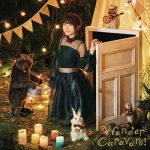 "[Single] Inori Minase – Wonder Caravan! ""ENDRO~!"" Ending Theme [MP3/320K/ZIP][2019.01.23]"