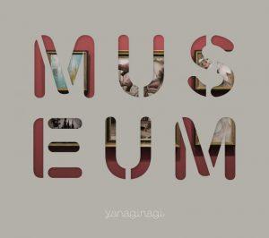 [Album] Nagi Yanagi Best Album -MUSEUM- [MP3/320K/ZIP][2019.01.09]