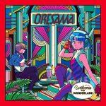 [Single] ORESAMA – Wonderland e Youkoso / Himitsu [MP3/320K/ZIP][2018.01.03]